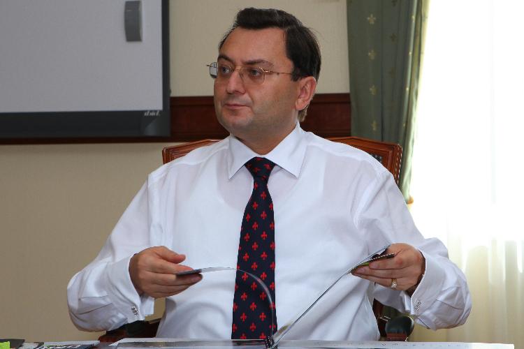 Алексей Семин: «Вся кампания травлиASG неимела под собой разумных юридических доводов. «Затравить» действительно пытались— слишком многие увидели вэтом свой интерес!»