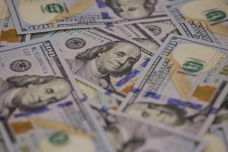 Поданным Forbes, состояние Конова на2020-й года составляет $450млн (на$100млн меньше, чем годом ранее). Поэтому показателю онзанимает 195 место врейтинге богатейших бизнесменов России