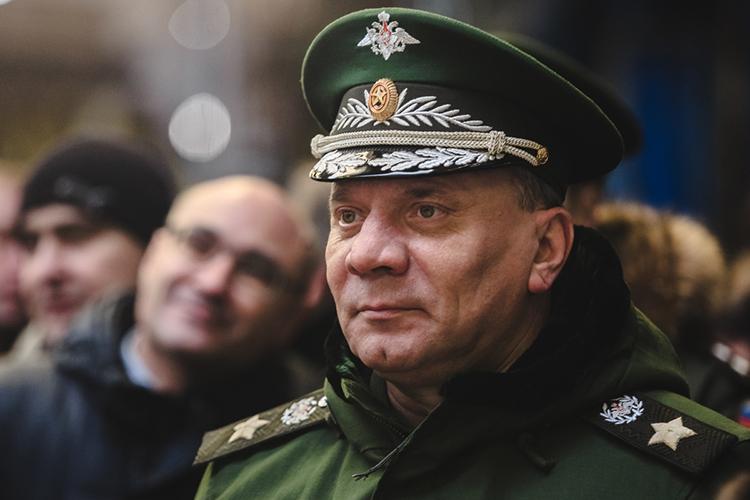 Поинформации источников «БИЗНЕС Online», 6февраля вОКБ без лишней огласки побывал курирующий оборонку вице-премьерЮрий Борисов, иякобы выразил пожелание, чтобы бюро было сохранено