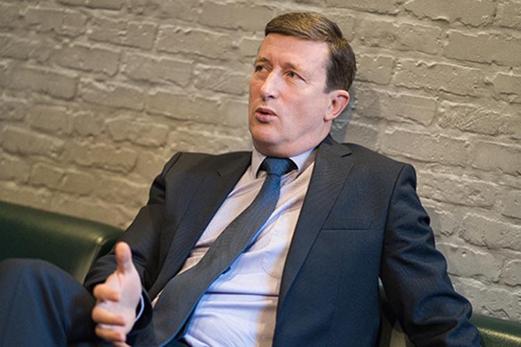 Относительно кандидатурыМихаила Раскина среди экспертов было много споров— ведь онбольше воспринимается как адвокат-арбитражник