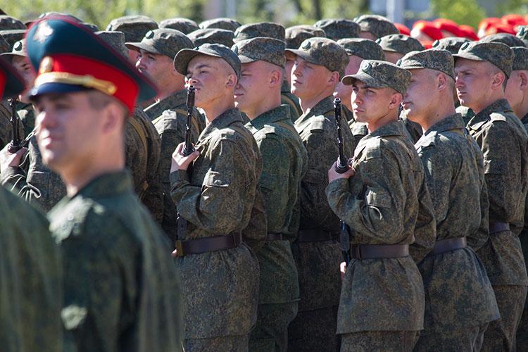 «Война Украины сРоссией— значит война России сНАТО, поскольку НАТО дало гарантии безопасности Украине»