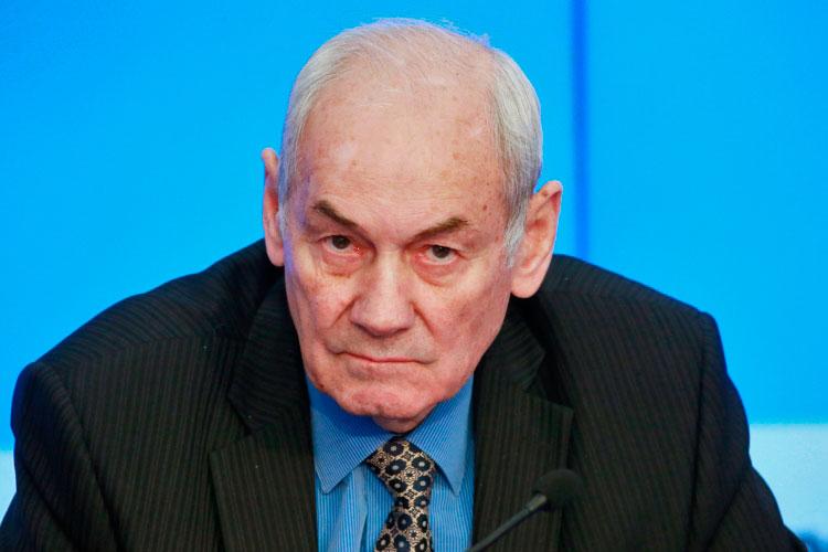 Леонид Ивашов: «Человечество устроено так, что, кроме биологической программы, нам предоставлена ещё возможность разумного мышления и принятия решений»