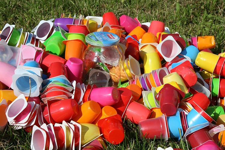 Что касается пластиковых отходов, товмасштабах Финляндии онсобирается через специальную сеть экопунктов компании RINKI