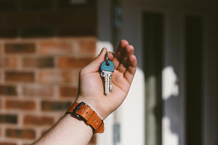 Будущие домовладельцы предъявляют кзагородному жилью городские требования