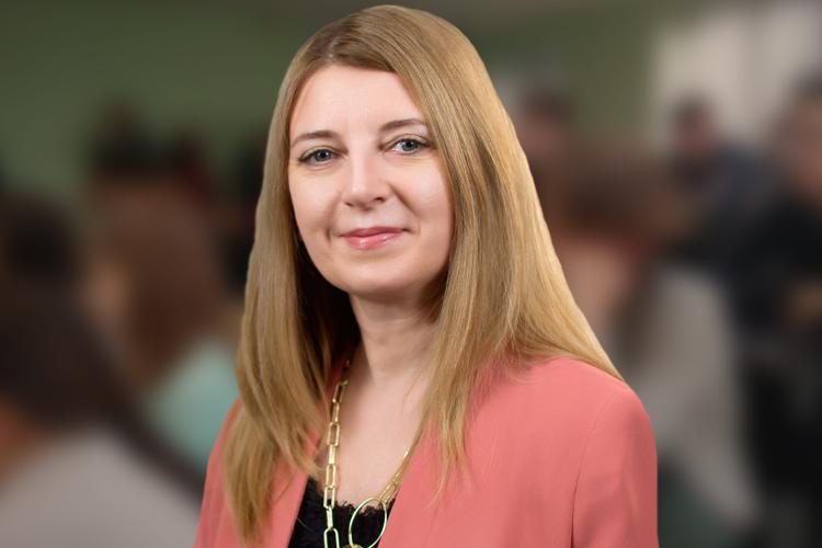 Вероника Шамсутдинова:«Есть мальчики, которые приходят ккуратору или преподавателю, который имблизок, рассказывают про свою личную жизнь, родителей. Оннерассказывал»