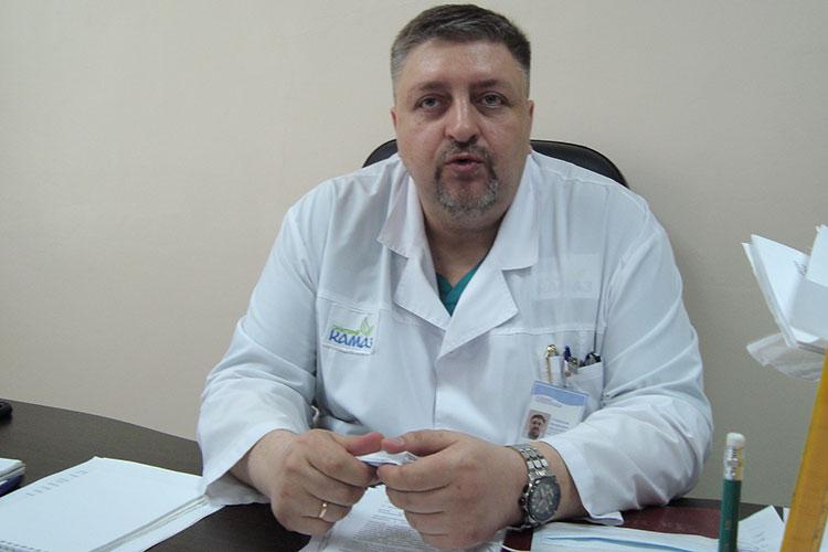 По словам главного врача, Станислава Колоскова, порядка 15% отдыхающих приехали на постковидную реабилитацию
