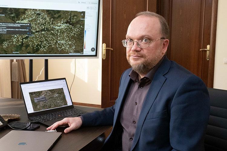 Айрат Нурутдинов: «Нам пришлось работать с множественными жалобами на сервис — и мы сразу поставили ключевую задачу стать клиентоориентированной компанией»