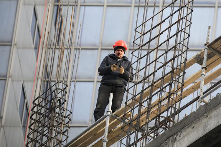 УТатарстана взапасе участки ссетями для 1,8млн кв. мжилья. Исходя изтемпов строительства «человейников», застройщики «съедят» эти земли года заполтора схвостиком