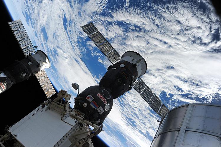 Когда унас будет межпланетная цивилизация, мысможем рассчитывать напродолжение развития технологий. Янастроен оптимистично поотношению кбудущему»