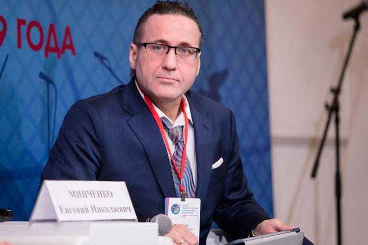 Евгений Минченко: «Украинские власти уже неоднократно давали понять, что они не собираются выполнять «Минские соглашения»