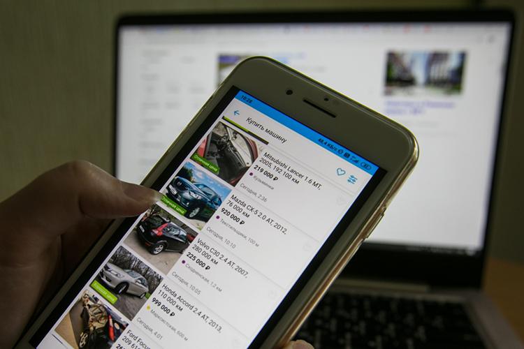 Мыпроанализировали рынок продаж премиальных подержанных машин побазе объявлений на«Авито». ВТатарстане сегодня продается примерно 500 авто поцене от3млн до17млн рублей