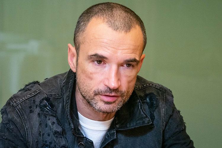 Александр Орлов выступил с обращением к «дорогим гостям». Предприниматель принес извинения и подчеркнул, что заведение работает с «одними и теми же проверенными поставщиками»