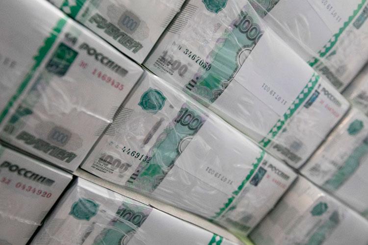 «Сейчас правительство обещает втечение 20 лет сохранить условия, накоторых деньги вернутся»