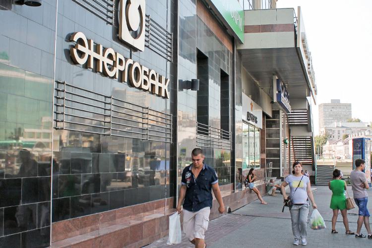 Длинные кредиты отродственного «Энергобанка» насумму 142млн рублей стоили «КВАгро» 15% годовых, что значительно дороже даже тех 9,95%, под которые предоставлялись 492млн рублей в2019 году