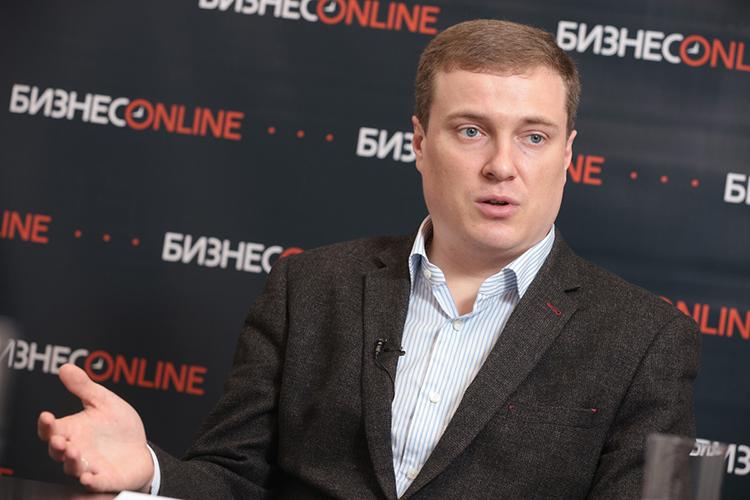 Алексей Долгих: «Наш самый плохой сценарий будущего несбылся. Сначала был глубокий кризис, два-три месяца, когда все было закрыто, инепонятно, как жить. Нопосле этого—достаточно быстрый отскок, который мало кто ожидал»