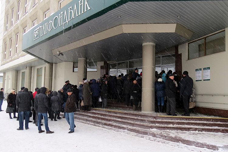 Гражданский иск на47,2млрд рублей гособвинение считает обоснованным иподлежащим удовлетворению