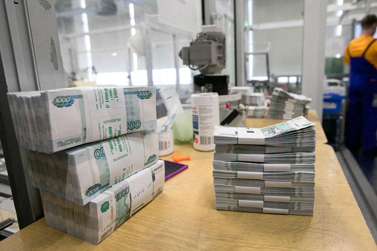 Следует отметить, что вмарте 2021 года «Наратом» было привлечено 352млн рублей отпредприятий, авапреле эти средства сдулись до500 тысяч