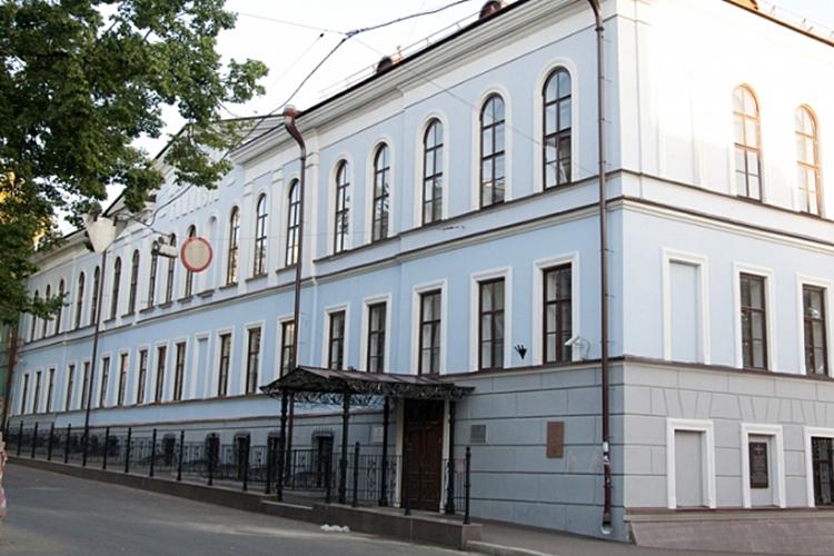 Лицей им. Лобачевского считается одной из самых престижных школ Казани. В недавнем рейтинге «БИЗНЕС Online» образовательное учреждение эксперты поставили на второе место