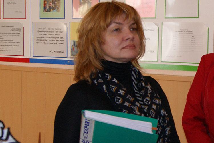 Сегодня Мещанский суд Москвы на 7,5 лет отправил в колонию экс-замглавы Росимущества Елену Паткину