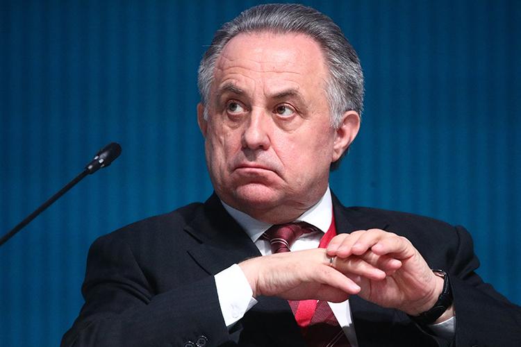 Генеральный директор АО«Дом.РФ»Виталий Муткорассказал, что затри года госкорпорацияинвестирует встроительство 150млрд рублей