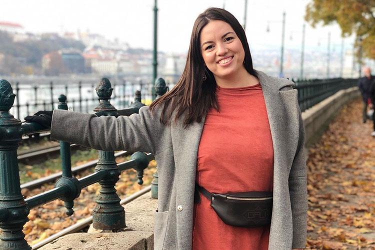 Экс-помощник главы минмолодежи РТАлсу Саетова, активно развивавшаяYouTube-канал «Площадь свободы», переехала вБелгород