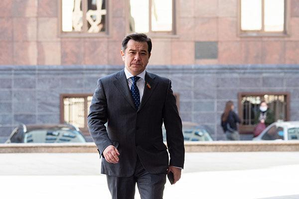 Руслан Гиззатуллин (55)