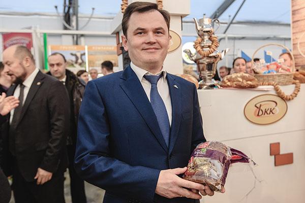 Булат Кутдусов (35)