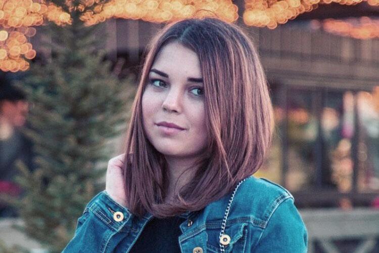 23-летняя туристка изКазаниДарья Манасоваупала смоста вреку Гега в Абхазии