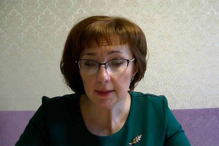 «Бывшая федеральная судья Марина Фирсова отделалась условным сроком. По версии СКР, в 2017 году она получила от адвоката 50 тыс рублей в обмен на положительное решение по гражданскому делу»