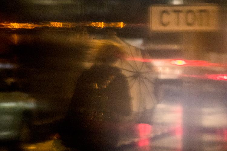 Вероятность того, что исегодня вКазани где-то пройдут кратковременные дожди ливневого характера, остается. Судя попрогнозам, завтра ихожидается меньше, а11–12июня они носят весьма вероятный характер»