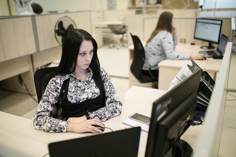 Исследования hh.ru показывают, что напервом месте для соискателей сегодня— открытие широких возможностей для карьерного роста, навтором— удобное рабочее место совсем необходимым