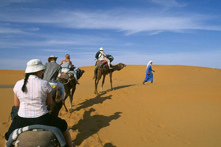 Рейсов вРабат (Марокко) тоже нет, маршрут изменили наКасабланку, билет изМосквы стоит около 20тыс. рублей
