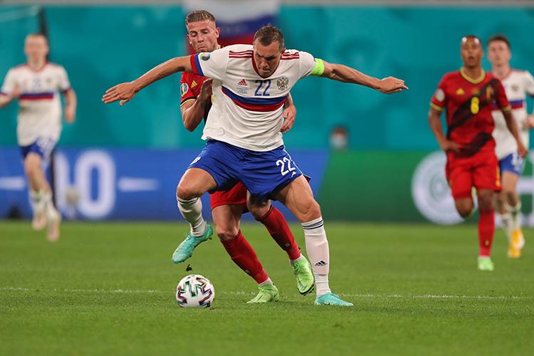 Тренд современного футбола— быстрое продвижение мяча вперёд. Чтобы говорить онём,высчитываются передачи вактивную выгодную позицию