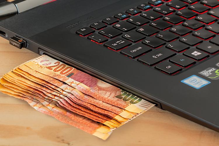 R-Coin позиционирует себя как первое универсальное платежное средство для онлайн-гэмблинга