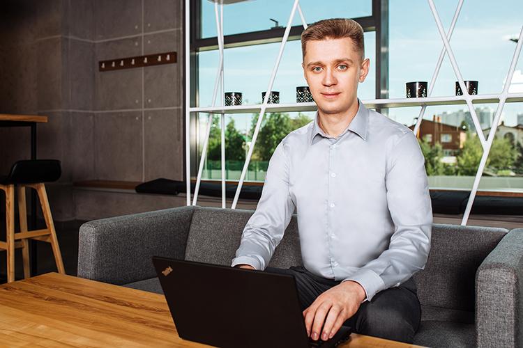 Сергей Казаков: «Подписи, полученные до1июля этого года, точно можно будет использовать до1января 2022 года, если срок ихдействия незакончится раньше»