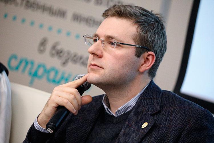 Илья Гращенков не исключает, что благодаря агломерации более бедной Марий Эл «могут перепасть» какие-то региональные средства на инфраструктуру