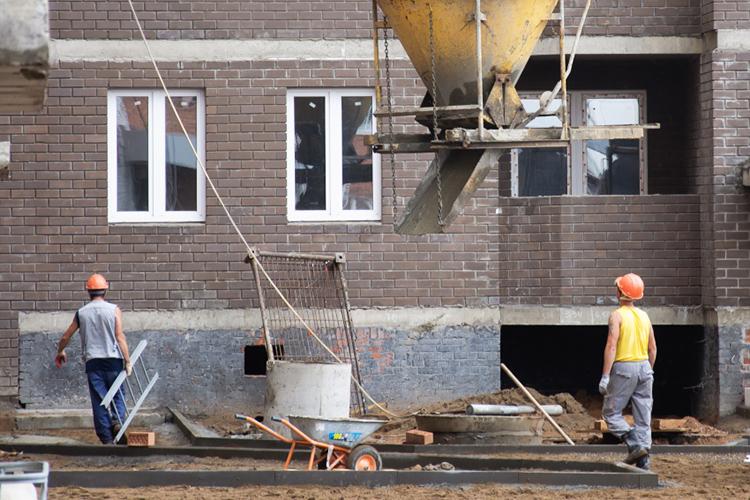 Судя позапросам работодателей изКазани, более 80% мигрантов должны прилететь настройки