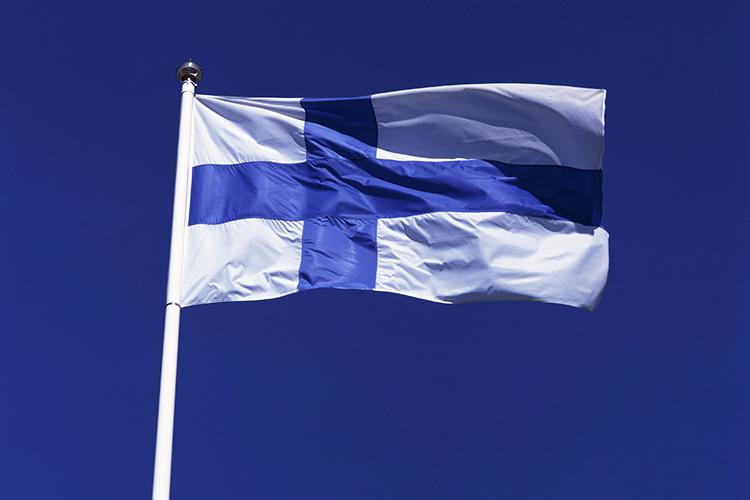 ВФинляндии ответственность зареформирование отрасли обращения сотходами лежит навсех уровнях власти
