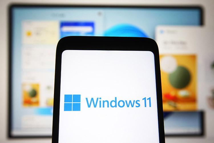 Microsoft представил долгожданную презентацию новой версии операционной системы Windows, назвав еекрупнейшим обновлением запоследнее десятилетие