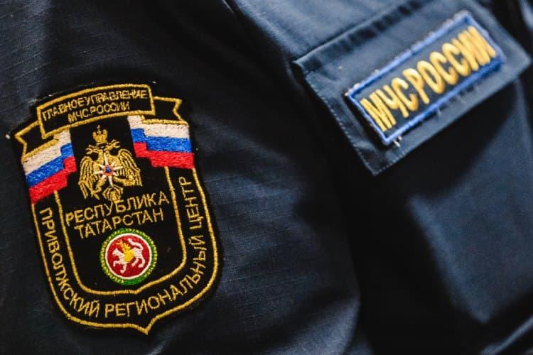 Очередной коррупционный скандал вспасательном ведомстве Татарстана.Новую преступную схемувыявили вглавном управлении МЧС РФпоРТ