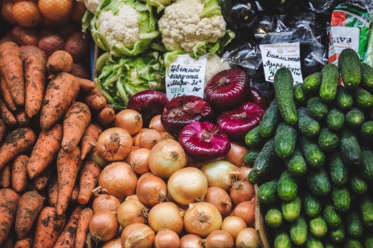 «Конечно, свободные высокие цены— ключевой фактор для развития экономики, развития сельского хозяйства иразвития растениеводства. Авсякие субсидии— вопрос десятый»