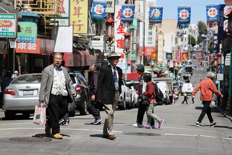 «Все прекрасно понимают, что, если разделить вродебы гигантский ВВП Китая наполтора миллиарда населения страны, тоПоднебесная невойдет нето, что вдесятку, нодаже впервую сотню государств поуровню жизни»