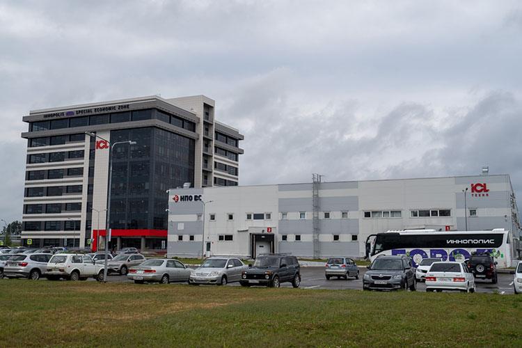 «Мысохранили иразвиваем технологические связи сминобороны: 500 человек работает над длительными заказами министерства»