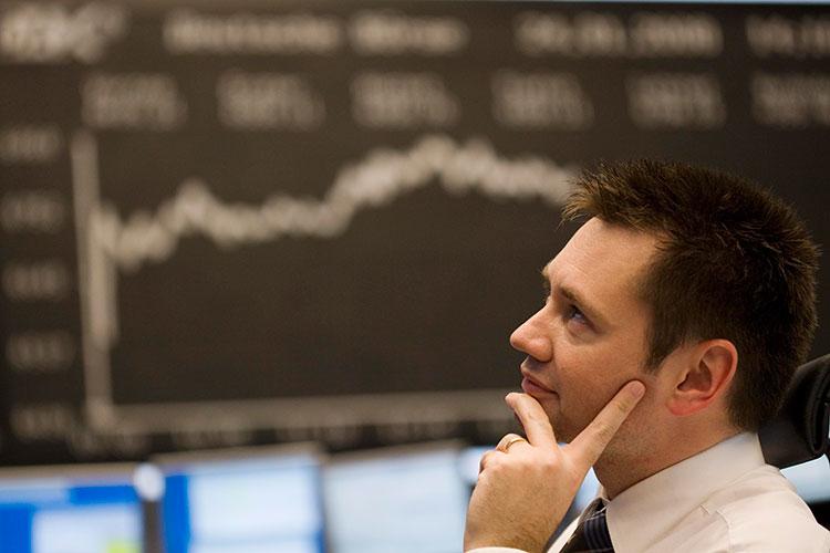 Самое большое разочарование их [вкладчиков] ждало после запуска той самой собственной криптовалюты FNK, которая за несколько месяцев обвалилась практически до нуля.