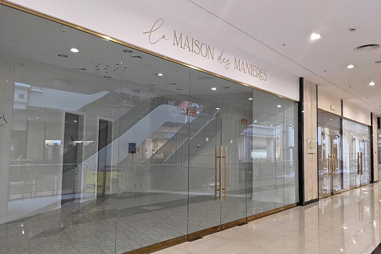 Насайте «Сувар плаза» встроке «Арендаторам» сказано, чтосвободны34 помещения. Ихплощадь— от5 до1000 кв. мспервого почетвертый этажи