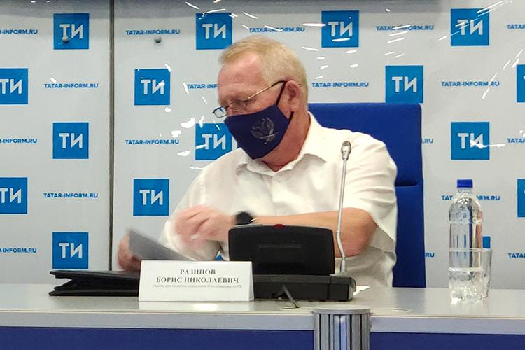 Пословам главы Роскомнадзора поРТБориса Разинова, ведомство порешению суда ежегодно блокирует сайты КПК ипирамид