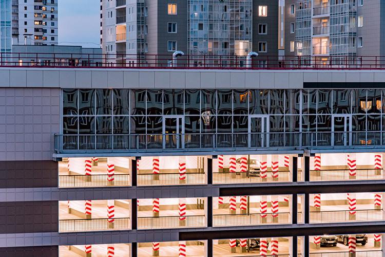 Покупая недвижимость унадежного застройщика, такого, как ГК«Профит», можно быть уверенными впрозрачности сделки иполучить наиболее выгодные цены без участия посредников