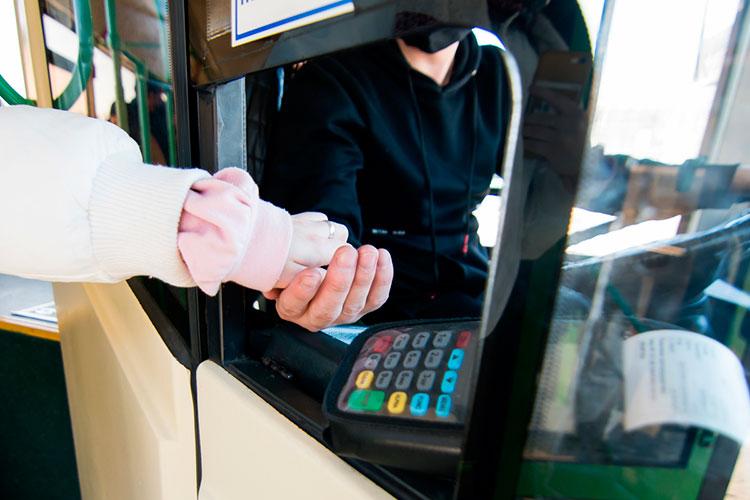 При компенсации расходов на пассажирские автобусные перевозки выяснилось, что документы перевозчик прислал с откровенно завышенными цифрами, в результате чего свыше 500 тыс. рублей «утекли» из бюджета района