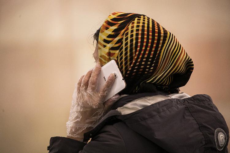 14 пенсионеров из разных городов России неожиданно для себя узнали о страшном диагнозе — онкология. Сообщали им об этом по телефону «сотрудницы» медицинских центров, в которых те проходили то или иное лечение, либо сдавали анализы