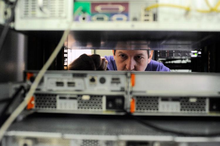 «Телеком 21» позиционируется как один из ведущих провайдеров в Казани, Набережных Челнах, Нижнекамске и Альметьевске. Ключевая их специализация — подключение проводного и беспроводного интернета в частные дома, офисы и предприятия